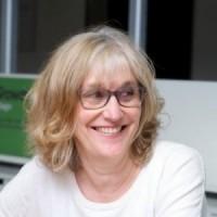 Kathy MacEwen
